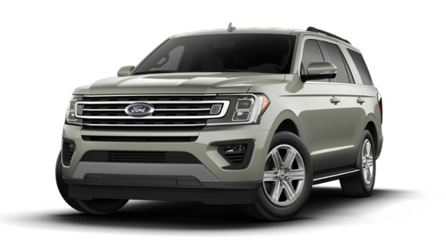 New Ford for sale 2019 Ford Expedition XLT SUV 1FMJU1HT0KEA67910 in Tarpon Springs, FL